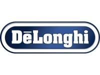We service and repair De Longhi appliances