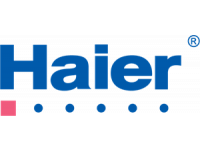 We service and repair Haier appliances