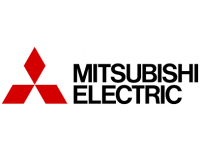 We service and repair Mitsubishi appliances