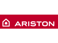 We service and repair Ariston appliances