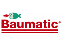 We service and repair Baumatic appliances