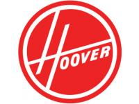 We service and repair Hoover appliances