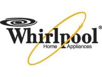 We service and repair Whirlpool appliances